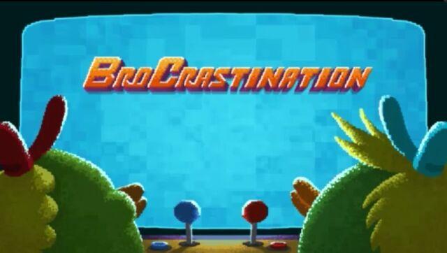 File:BrocrastinationTitleCard.jpg