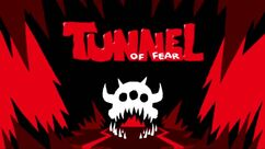 TunnelOfFearTitle