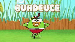 BuhInfobox