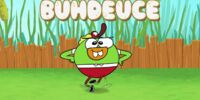 Buhdeuce