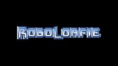 Roboloafie