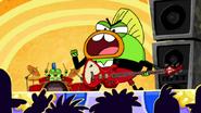 My Fair Frog17