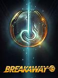 Breakaway logo1