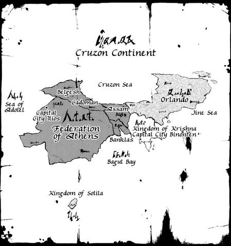 File:BreakBlade-map.png