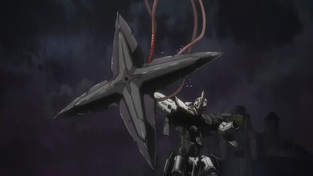 File:Break blade shuriken.jpeg