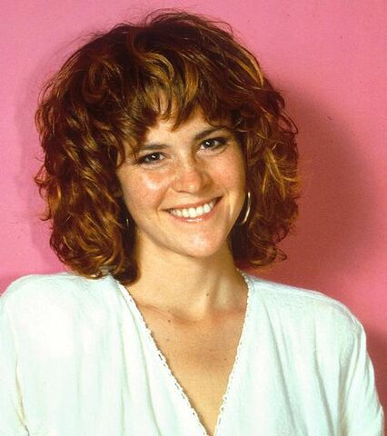 File:Ally Sheedy.jpg