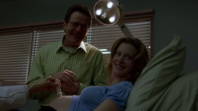 File:1x02 - It's a girl.jpg
