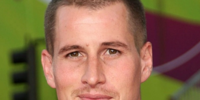 Brendan Fehr