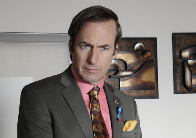 File:Episode-3-Saul.jpg