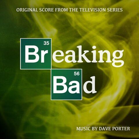 File:Bb2012-score.jpg
