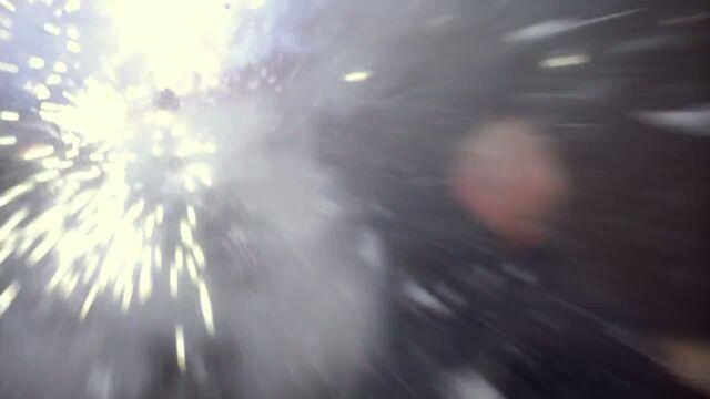 File:1x06 - Explosive.jpg