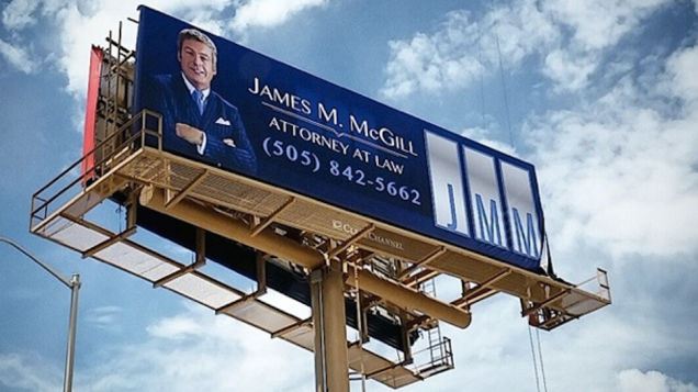 File:James McGill billboard.jpg