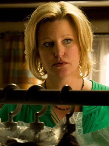 File:Episode-8-skyler-white-3.jpg