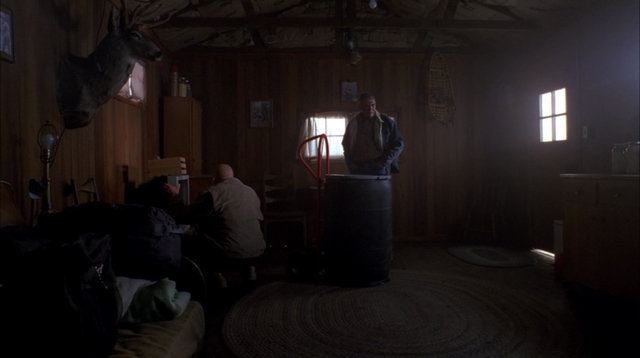 File:Cabin interior 1.png