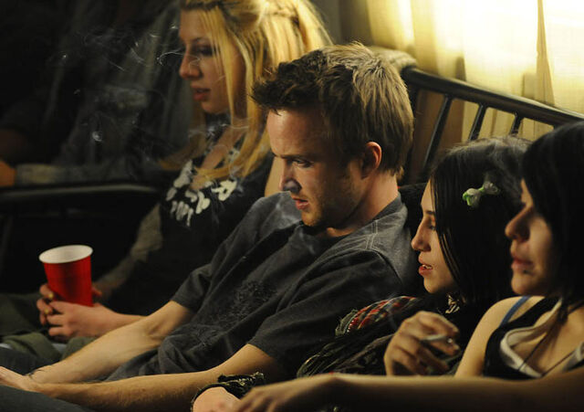 File:Episode-2-Jesse-Couch-2.jpg