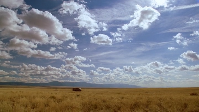 File:BB 2x09 6.png