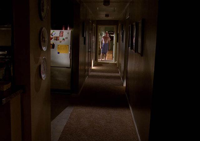 File:Episode-2-Walter-760.jpg