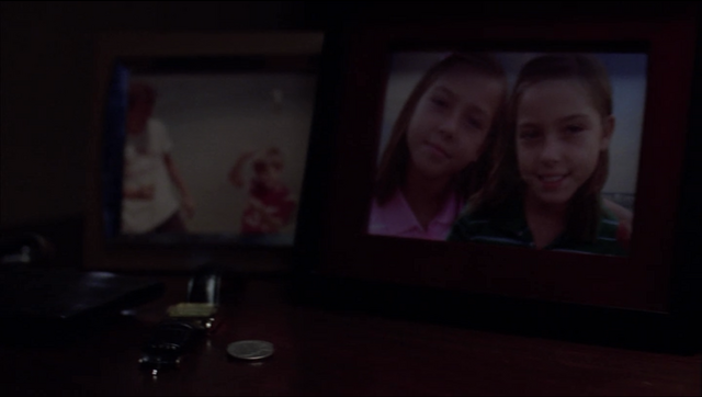 File:Beneke Daughters.png