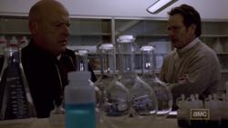 1x06 - Crazy Handful of Nothin' 5