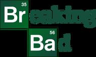 Logo - Breaking Bad.png