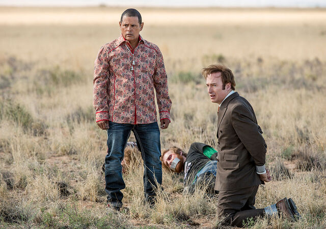 File:Better-call-saul-episode-102-jimmy-odenkirk-935-sized-9.jpg
