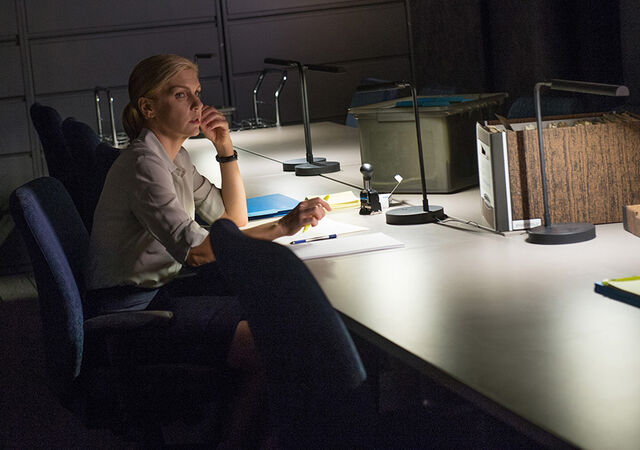 File:Better-call-saul-episode-204-kim-seehorn-v2-935x658.jpg