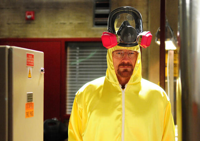 File:Episode-7-Walt-760.jpg