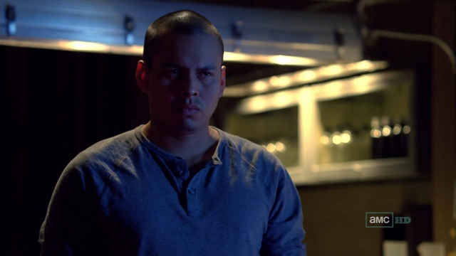 File:4x01 - Victor.png