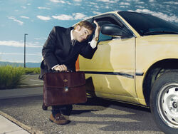 Better-call-saul-season-1-jimmy-odenkirk-character-gallery-4-935