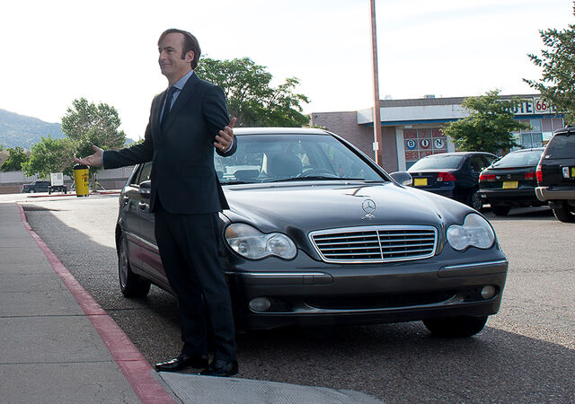 File:Better-call-saul-episode-202-jimmy-odenkirk-small-2-935.jpg