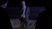 2x08 - Better Call Saul 9