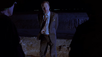 2x08 - Better Call Saul 9.png