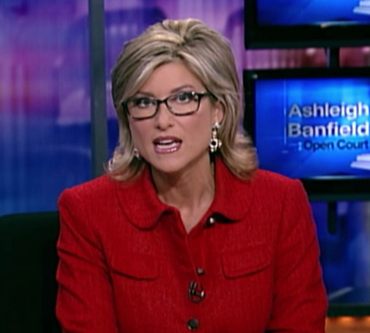 File:Ashleigh Banfield - No Mas.png