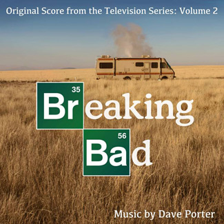 File:Bb-original-score-volume-2-right.jpg