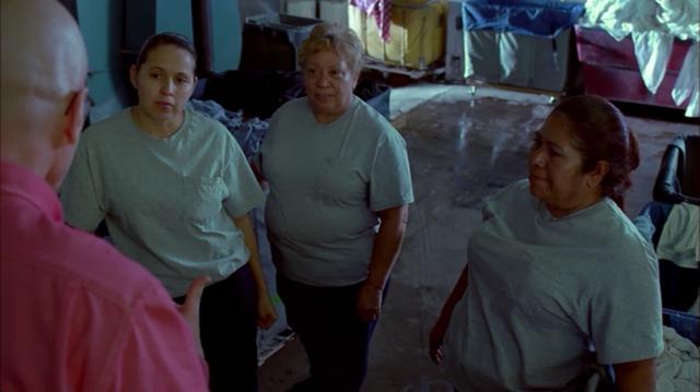 File:Laundry women - Cornered.png