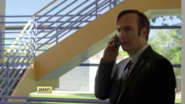 File:Better-call-saul-episode-201-trailer-jimmy.png