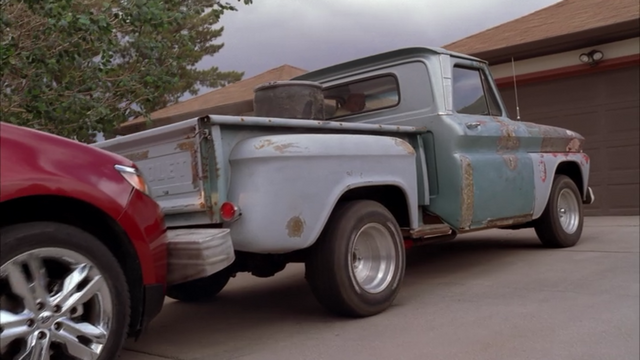 File:Chevvy pickup.png
