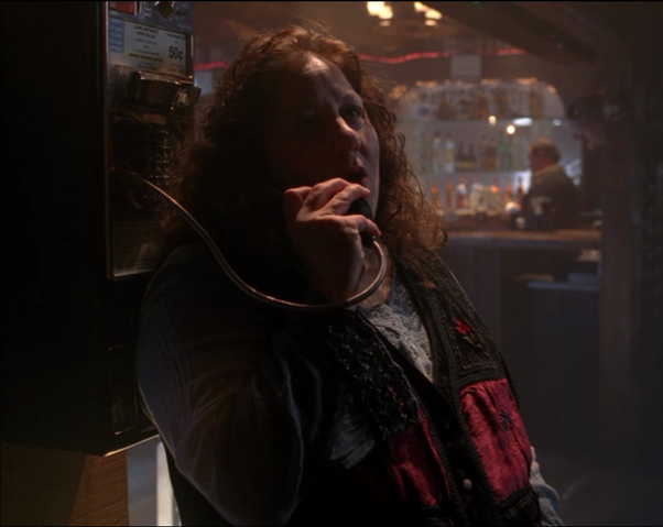 File:Barfly - Granite State.png