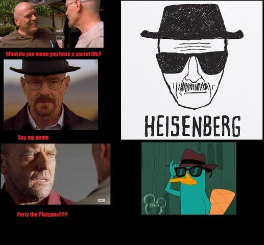 File:Breaking Perry.jpg