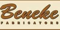 Beneke Fabricators