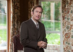 Better-call-saul-episode-107-jimmy-odenkirk-sized-935