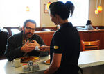 Episode-1-walt-waitress