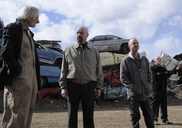 File:Episode-1-joe-walt-jesse-mike.jpg