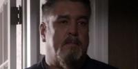 Gary (Better Call Saul)