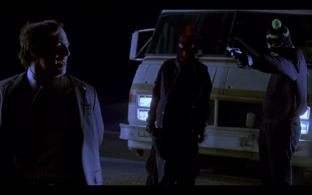File:BB 2x08 7.png