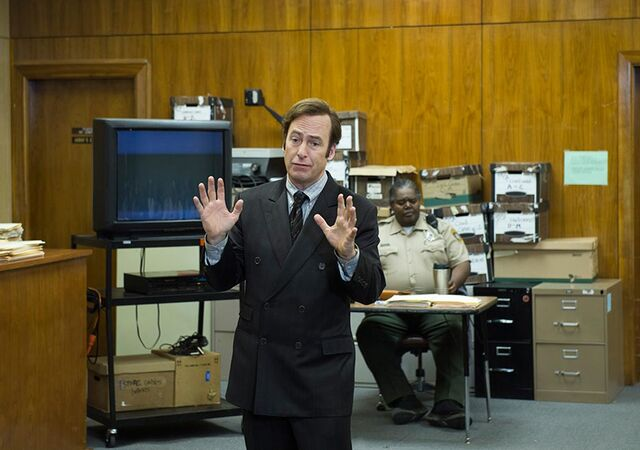 File:Better-call-saul-episode-101-jimmy-odenkirk-935-sized-6.jpg