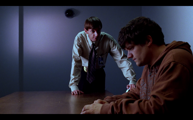 File:BB 2x08 4.png