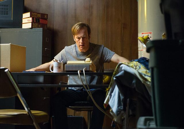 File:Better-call-saul-episode-207-jimmy-odenkirk-5-935.jpg