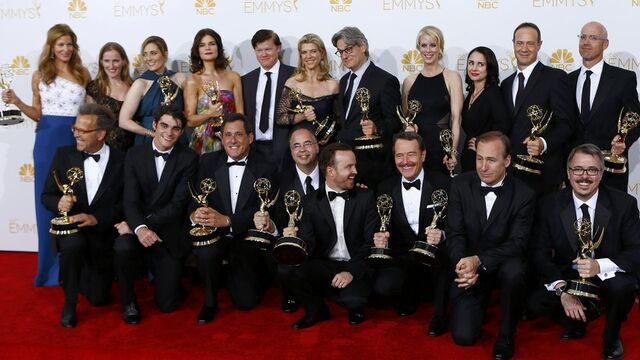 File:Breaking Bad 2014 Emmys 1.jpg