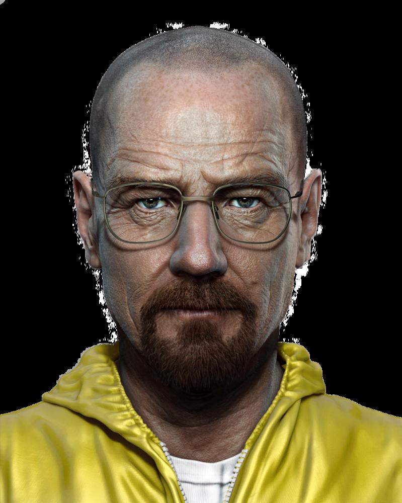 Archivo:Heisenberg.png   Breaking Bad Wiki   FANDOM ...